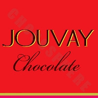 Jouvay Chocolate