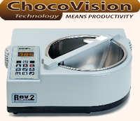 ChocoVision