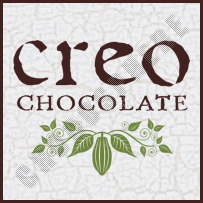 Creo Chocolate