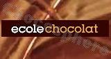 EcoleChocolat