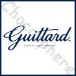 Guittard