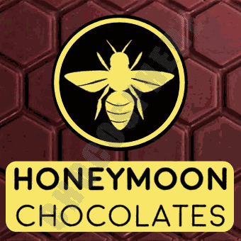 Honeymoon Chocolates