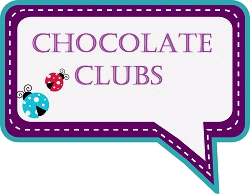 Chocolate-of-the-Month Clubs