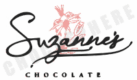 Suzanne's Chocolate