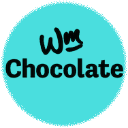 Wm Chocolate