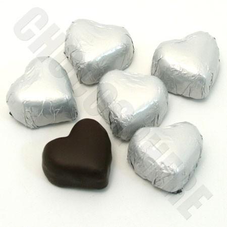 Dark Hearts Bag - 1Kg