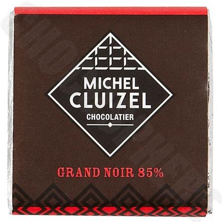 Michel Cluizel Amer 85% Square