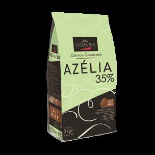 Azelia 'Les Feves' 3Kg