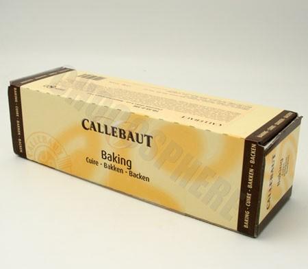 Bittersweet Chocolate Batons 1.6Kg
