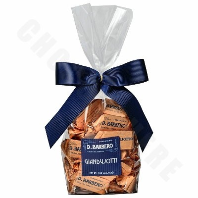 Giandujotti Bag - 200g