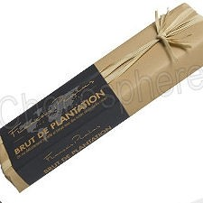 Brut de Plantation Madagascar Dark Chocolate Bar