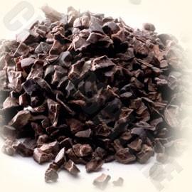 Cacao Nibs 20Kg Box