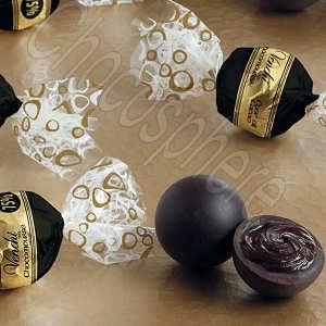 Venchi Chocomousse Cuor di Cacao