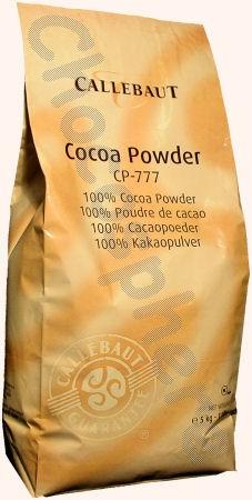 Cocoa Powder 5Kg CP-777