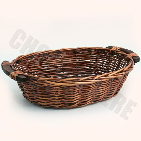 Oval Basket – Add-on