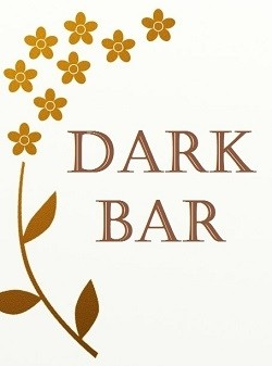Dark Bar Chocolate of the Month Club
