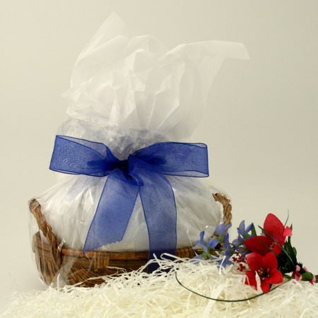 Gift Basket – Add-on