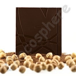 Gianduja  Bar – 55g