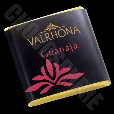 Guanaja Bulk Squares 1Kg