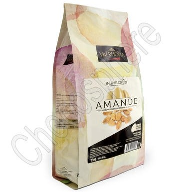 Inspiration Amande (Almond) Les Feves 3Kg