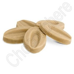 Inspiration Amande (Almond) Les Feves 1Kg