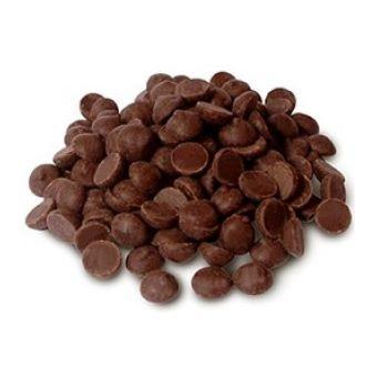 45% Kayambe Lait Mini-Grammes Bag - 1Kg