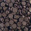 Semisweet Chocolate Chips 1Kg