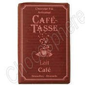 Cafe-Tasse Lait Cafe Mini