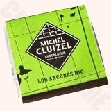 Michel Cluizel Los Ancones Square
