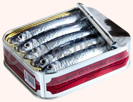 milk-sardines-ccr_lg_1.jpg