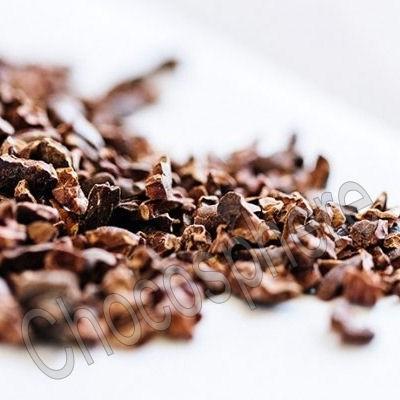 Guittard Cocoa Nibs