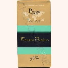 Pérou Bar