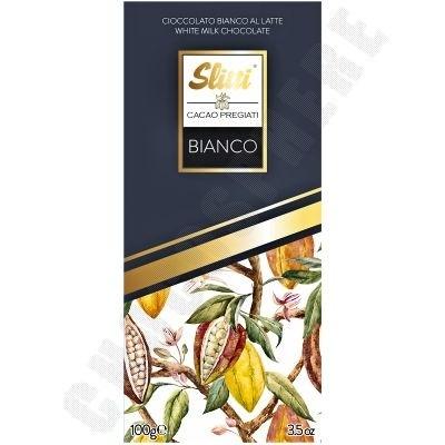 Bianco Bar - 100g