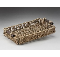 Small Seagrass Tray – Add-on
