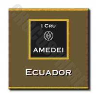 Ecuador Tasting Square - 4.5g