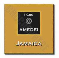 Jamaica Tasting Square - 4.5g