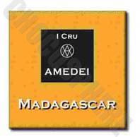 Madagascar Tasting Square - 5g