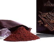 Cocoa Powder 3Kg