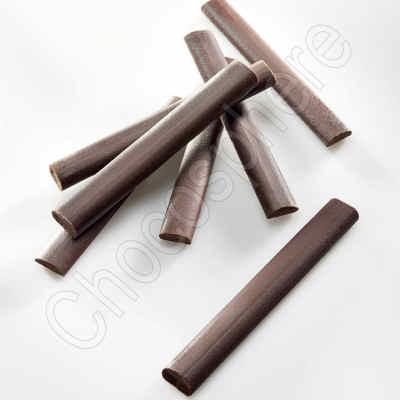 Valrhona Batons 5.3g 48% Cacao