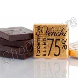 75% Mini Tasting Squares
