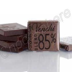 85% Mini Tasting Squares