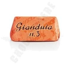 Granblend Giandujotto No. 3