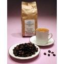 Roast #2 Belgian Style Coffee Beans - 1 lb