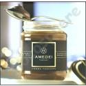 Crema Toscana al Cacao Dark Spread Jar 200g