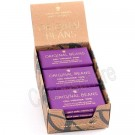 Original Beans Cru Virunga 12g Mini-Bar 15-pc Box