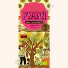 Marana Cusco Dark Chocolate Bar - 70% Cacao - 70g