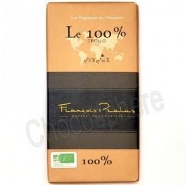 Pralus Pralus Le 100% Criollo