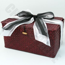 Chocosphere Father's Day Large Basket Seasonal Special