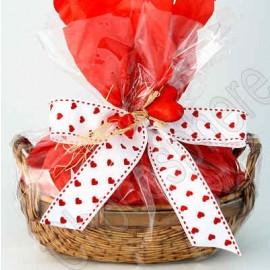 Chocosphere Valentine's Day Large Promotional Gift Basket