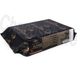 Valrhona Alpaco 100% Cocoa Paste Block 3Kg